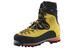 La Sportiva Nepal EVO GTX Schoenen Heren geel/zwart